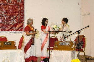 nsors_rabindra_jayanti2013